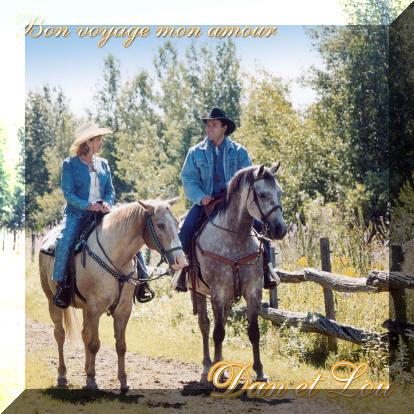 Seuls les fous et les chevaux le JOLLY BOYS Outing Echelle Modèle Coach NEW-RARE